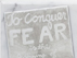 29successory-to-confront-fear.jpg